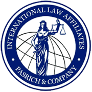 International Law Affiliates