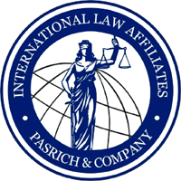 International Law Affiliates